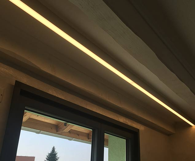 DECO-LUMINAIRE-LED-PLAFOND-SIGNATURE-RAMBOUR-REALISATION-3